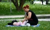 2014-05-01 - Первомайский пикник