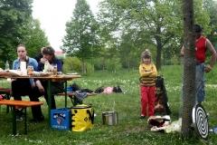 picknicklandsleuteinregensburg2014-05-0112201405111388546440