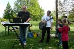 picknicklandsleuteinregensburg2014-05-0115201405111481329865
