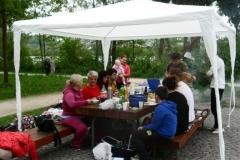 picknicklandsleuteinregensburg2014-05-012201405112061300731