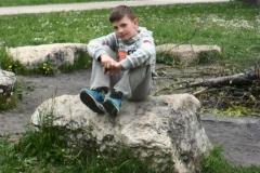 picknicklandsleuteinregensburg2014-05-013201405111268614569