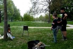 picknicklandsleuteinregensburg2014-05-019201405111418676708