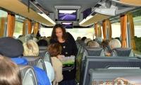 2015-10-10 - Карловы Вары и Мариински Лазни (Karlsbad und Marienbad)