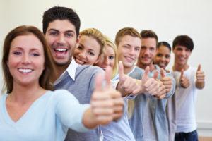 studenten-versicherung