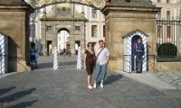 2011-06-05 - Поездка в Прагу (Ausflug nach Prag)