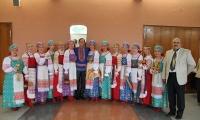 2012-10-06 - Международный фестиваль славянской музыки в Баварии - Музыкальный Регенсбург