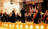 2012-11_05-11- гастроли белорусско-российского симфонического оркестра
