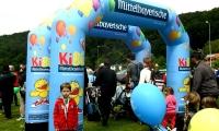 2013-06-30 - Детский праздник (Kinderfest)