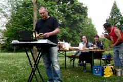 picknicklandsleuteinregensburg2014-05-0113201405111708288957