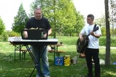 picknicklandsleuteinregensburg2014-05-0114201405111747676103