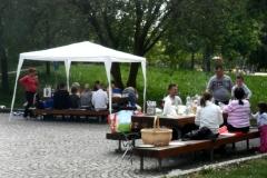 picknicklandsleuteinregensburg2014-05-016201405111691880325