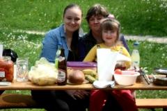 picknicklandsleuteinregensburg2014-05-017201405111410674352