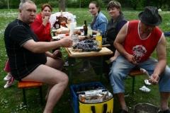 picknicklandsleuteinregensburg2014-05-018201405111562450727
