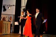 festival-musikalisches-regensburg-10_20141009_2081527769
