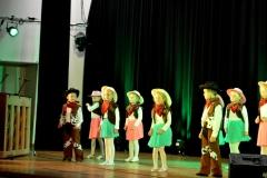 festival-musikalisches-regensburg-11_20141009_1111212035