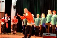 festival-musikalisches-regensburg-15_20141009_2060148538