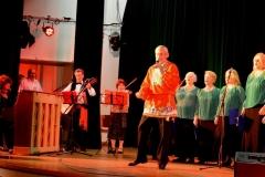 festival-musikalisches-regensburg-16_20141009_1815007135