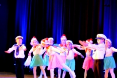 festival-musikalisches-regensburg-17_20141009_1764397837