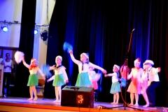 festival-musikalisches-regensburg-18_20141009_1821277830