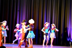 festival-musikalisches-regensburg-19_20141009_1732967769