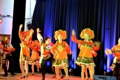 festival-musikalisches-regensburg-20_20141009_1743259298