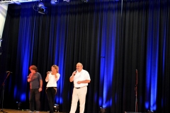 festival-musikalisches-regensburg-2_20141009_1430674137
