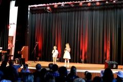 festival-musikalisches-regensburg-3_20141009_1900133309
