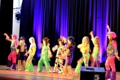 festival-musikalisches-regensburg-6_20141009_2015994315