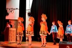 festival-musikalisches-regensburg-8_20141009_1269139917