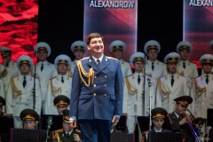 alexandrow_5_20131201_1022936500