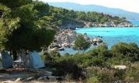 Отдых в Греции (Greece)